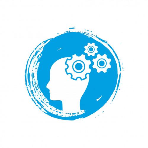 «Создатели будущего»
